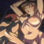 Bible Black: New Testament Subbed Episode 2